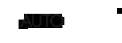 Auto Totaal logo