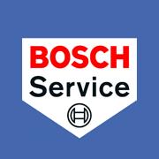 bosch car service Auto Totaal