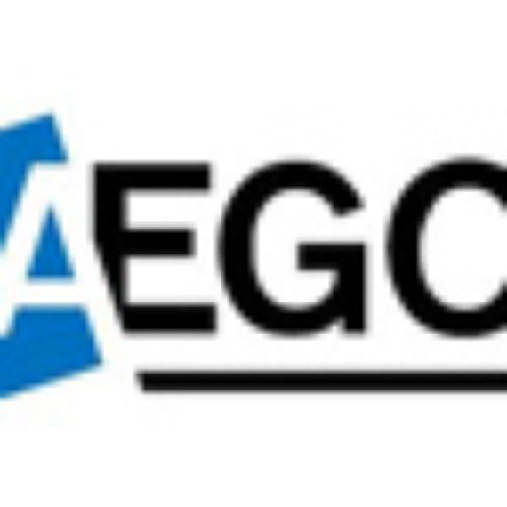 verzekeringen - aegon